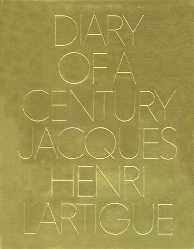 "Copertina di ""Diary of a Century"", curato da Richard Avedon, Viking Press, 1970."